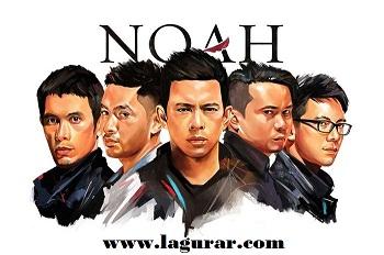 http://www.lagurar.com/2018/05/download-lagu-ipang-terhits-sepanjang.html