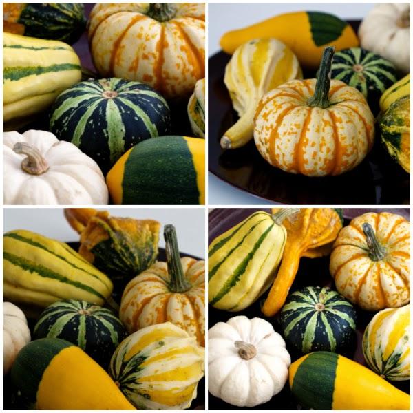 Kürbis, Herbst, Pasta, Butternut, Fall, Autumn, Fleurcoquet
