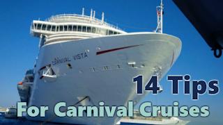 http://laurenofalltrades.blogspot.com/2017/10/carnival-cruise-tips.html