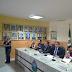Vereadores debatem a importância da permanência da Central de Regulação do SAMU no Cariri