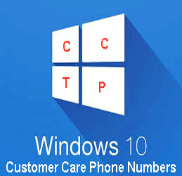 Windows 10 Assistance Number Worldwide