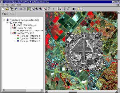 photogrammetry-software
