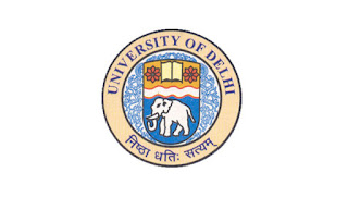 Now external students will now be able to pg in journalism in du's Delhi school of journalism