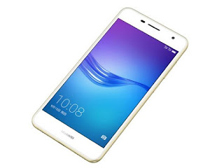 %name specs and price of Huawei Enjoy 6 With 13 Megapixel Camera, 4100mAh Battery