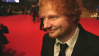 Ed Sheeran Lyrics - Addicted
