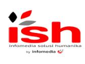 Lowongan Kerja PT. Infomedia Solusi Humanika (ISH)