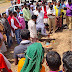 बस्तर जिला मुरिया समाज का स्थापना दिवस मनाया गया, समाज के लोग हुए एकजुट