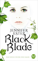 http://melllovesbooks.blogspot.co.at/2015/11/rezension-black-blade-von-jennifer-estep.html