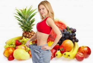 The 10 Best Fat-Burning Fruits Of All Time