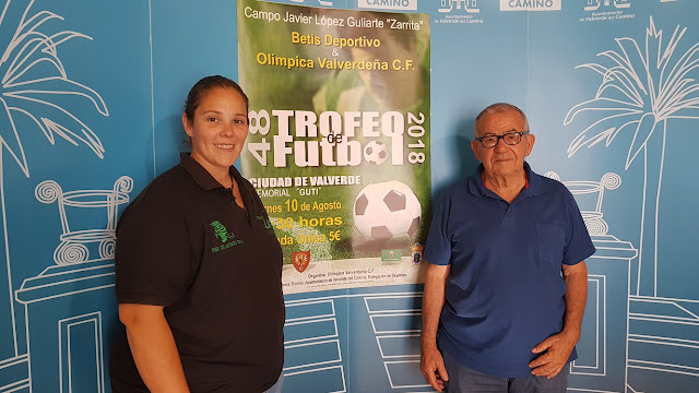 http://www.esvalverde.com/2018/08/trofeo-ciudad-de-valverde-2018.html