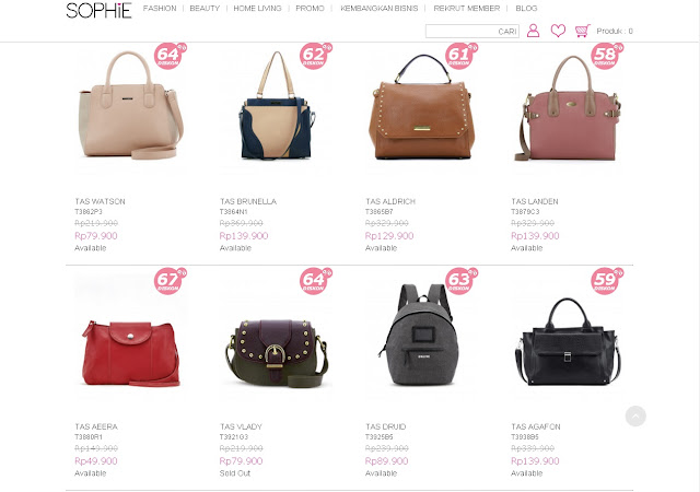 http://www.sophieparis.com/referral/7000714360