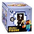 Minecraft Zombie Pigman Series 5 Figure