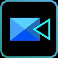 تحميل برنامج التعديل علي الفيديوهات Download CyberLink PowerDirector 2018