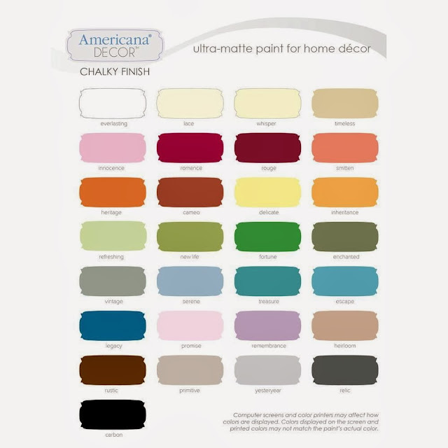 Exterior Paint Colors Home Depot: Home Depot House Paint