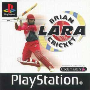 download brain lara cirket 99 pc game full version free