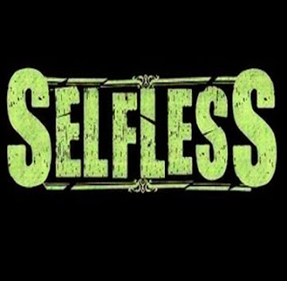 SelfLess Addon - How To Install SelfLess Kodi Addon Rep