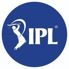 http://www.myojasupdate.com/2019/05/mumbai-vs-chennai-qualifier-1-ipl-2019.html