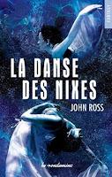 https://www.lesreinesdelanuit.com/2019/01/la-danse-des-nixes-de-john-ross.html