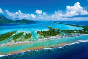 honeymoon-ideas-4000-islands
