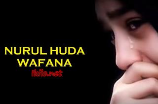 Download Lagu Sholawat Nurul Huda Wafana Mp3