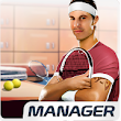 TOP SEED Tennis v2.21.10 Mod Unlimited Money