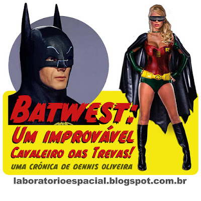 http://laboratorioespacial.blogspot.com.br/2015/09/batwest-um-improvavel-cavaleiro-das.html
