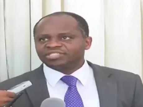 Mayor of Mozambique, Mahamudo Amurane shot dead outside his home