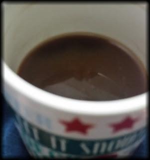 crazy cups butetrscotch coffee 1