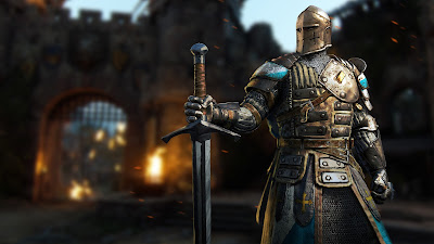 For Honor Game Image 14 (14)