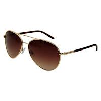 http://www.target.com/p/women-s-metal-aviator-sunglasses-gold/-/A-14075711#prodSlot=_1_10