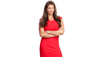 All Sports Celebrities Stephanie Mcmahon Hot Hd Wallpapers