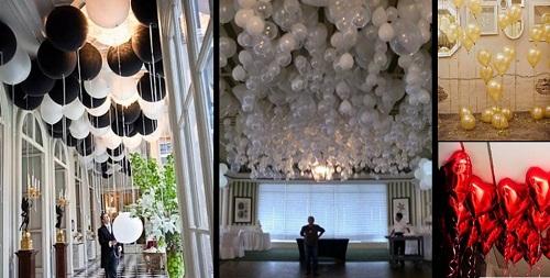 dicas-de-decoracao-para-casamento-sem-flores-com-baloes