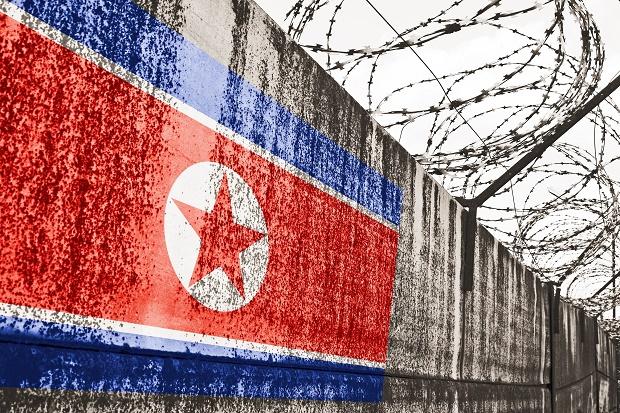 Amerika Jatuhkan Sanksi, Korea Utara Putus Jalur Diplomasi