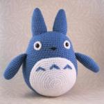 https://www.lovecrochet.com/blue-totoro-amigurumi-crochet-pattern-by-lucy-collin