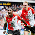 Prediksi Feyenoord VS Manchester City 14 September 2017