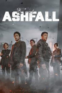 Đại Thảm Họa Núi Baekdu  Ashfall (2019)