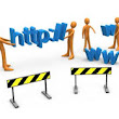 Domain Name Registration: How Will Your Choice Affect Your Business?