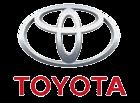 Mobil Toyota Dijual di Jakarta Hari Ini
