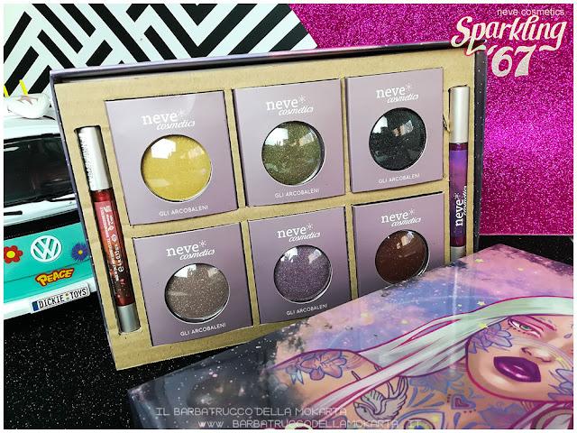 sparkling67-collezione-neve