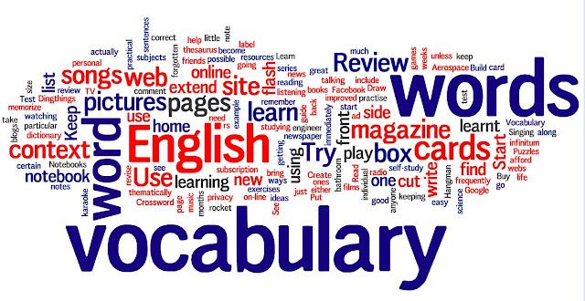 حوار بين شخصين بالانجليزي مترجم
