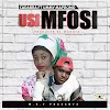 Download Mp3 | Cadabra ft Ummy Mapromo - Usimfosi (Singeli)