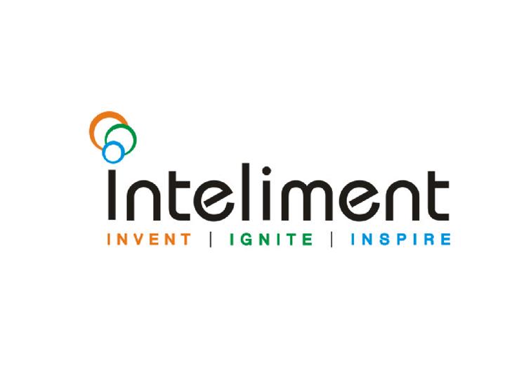 Inteliment Hiring Freshers for