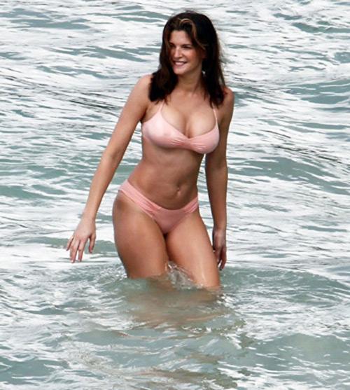 Katrina kaif nude porn pusy hot
