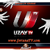 UTV Haber - UZAY TV Yayında