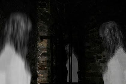 Misteri Lagu Lingsir Wengi, Benarkah Sebagai Pemanggil Makhluk Halus?