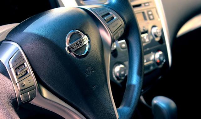 kredit-kendaraan-bermotor-bri