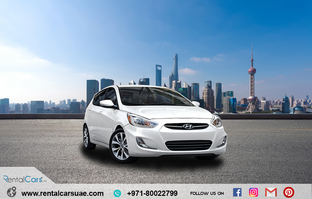 How Much Does A Car In Dubai Cost