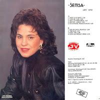 Semsa Suljakovic -Diskografija Semsa_Suljakovic_1991_z