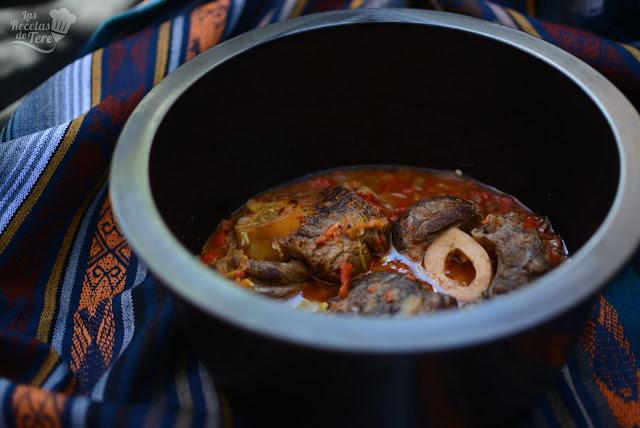 Osobuco-en-salsa-de-ginebra-y-vegetales-03