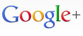 Marcos Turbo Google+